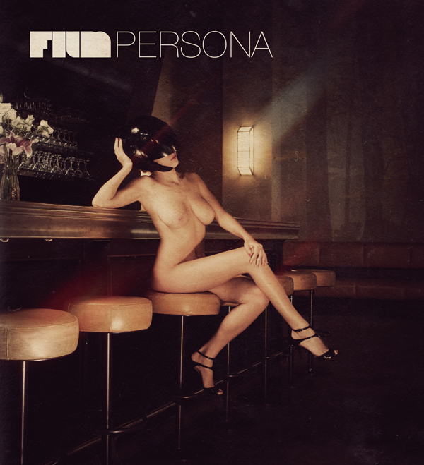 Film_-_Persona