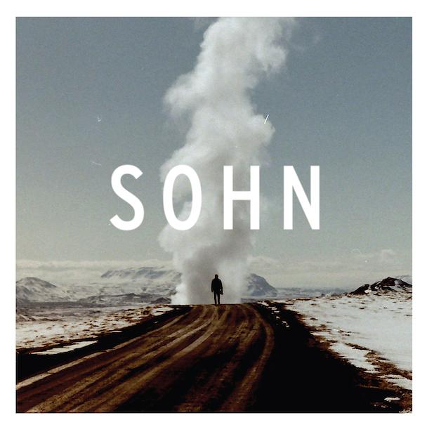 SOHN_-_Tremors