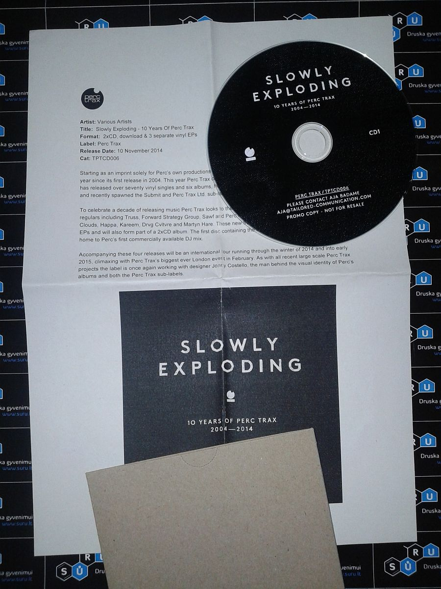 Slowly_Exploding_-_10_years_of_perc_trax_promo