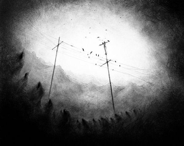 The_Scarecrow_by_stmayhem93