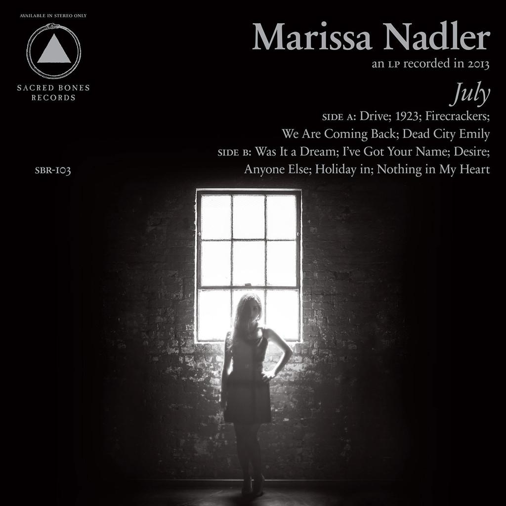 01_Marissa_Nadler_-_July