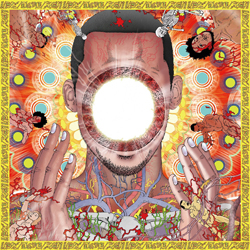03_Flying_Lotus_-_Youre_Dead
