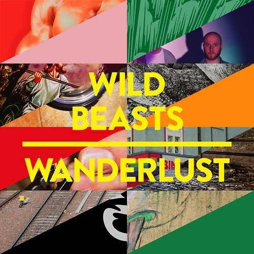 03_Wild_Beasts_-_Wanderlust