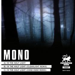 05 Mono