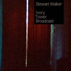 05_Stewart_Walker_-_Ivory_Coast_Broadcast