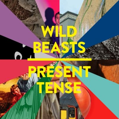 06_Wild_Beasts_-_Present_Tense