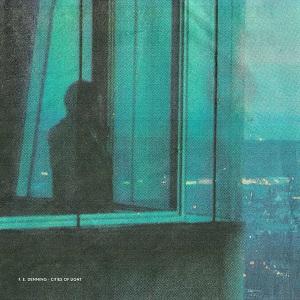 08_FE_Denning_-_Cities_Of_Light