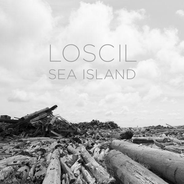 08_Loscil_-_Sea_Island