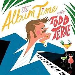 08_Todd_Terje_-_Its_Album_Time