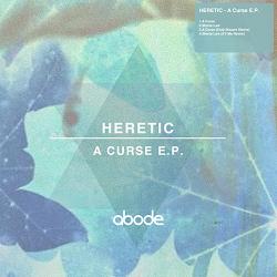09 Heretic