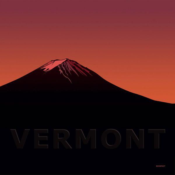 09_Vermont_-_Vermont