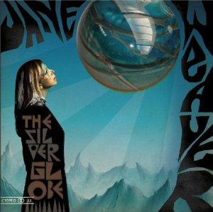 10_Jane_Weaver_-_The_Silver_Globe