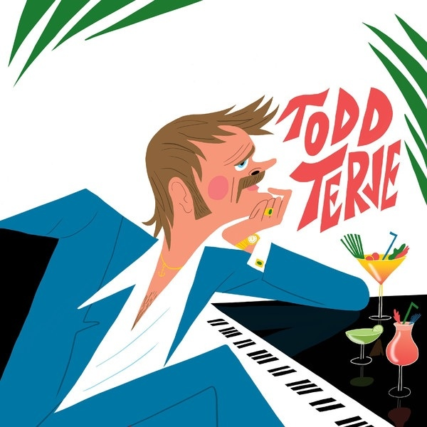 10_Todd_Terje_ft_Bryan_Ferry_-_Johnny_and_Mary