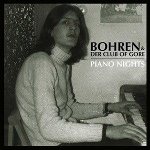 11_Bohren_And_Der_Club_Of_Gore_-_Piano_Nights