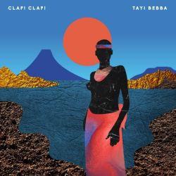 11_Clap!_Clap!_-_Tayi_Bebba