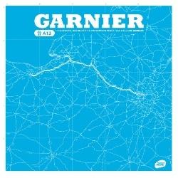12_Garnier_-_A13