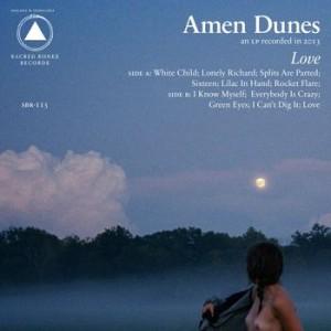13_Amen_Dunes_-_Love