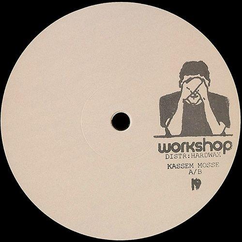 13_Kassem_Mosse_-_Workshop_19