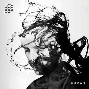 13_Max_Cooper_-_Human
