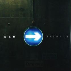 13_Wen_-_Signals