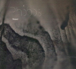14_Neel_-_Phobos
