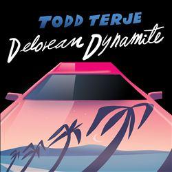14_Todd_Terje_-_Delorean_Dynamite