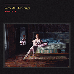 15_Jamie_T_-_Carry_On_The_Grudge