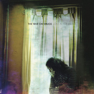 15_The_War_On_Drugs_-_Lost_In_The_Dream