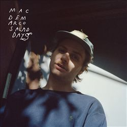16_Mac_Demarco_-_Salad_Days