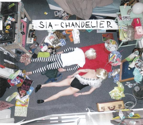 16_Sia_-_Chandelier