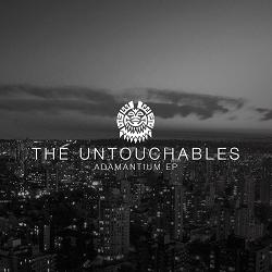 17 untouchables