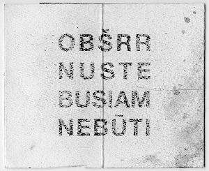 17_Obsrr_-_Nustebusiam_Nebuti