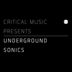 17_VA_-_Critical_Music_Presents_Underground_Sonics