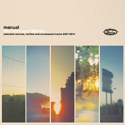 18 Manual