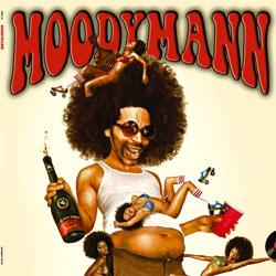 18_Moodymann_-_Moodymann