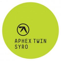 19_Aphex_Twin_-_Syro
