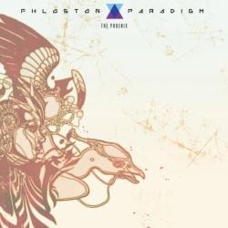 19_Fhloston_Paradigm_-_The_Phoenix