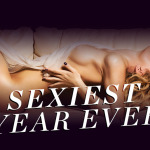 Sexiest resolutions of 2015