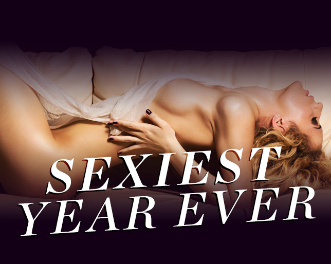2015-sexiest-year-ever