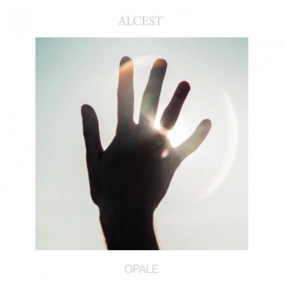 20_Alcest_-_Opale