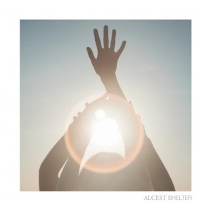 20_Alcest_-_Shelter