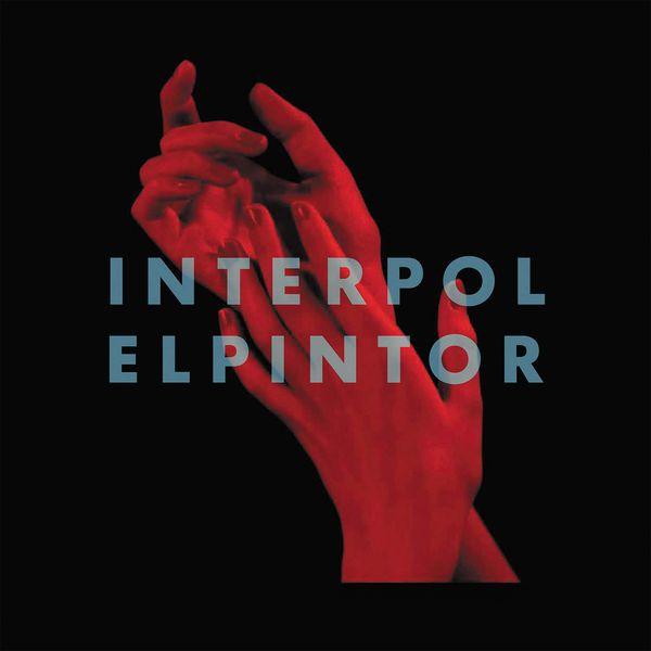 20_Interpol_-_El_Pintor