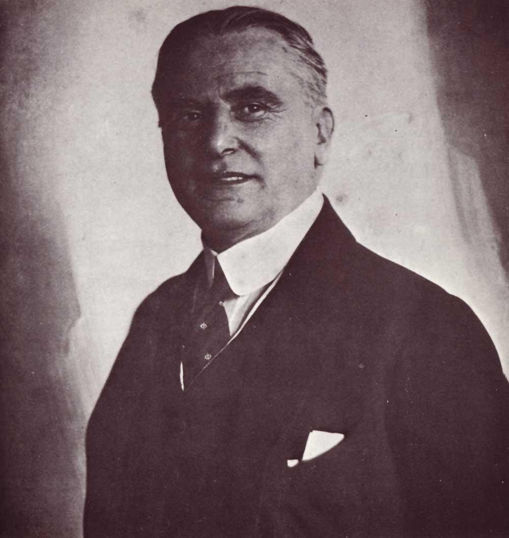 Franz_von_Bayros