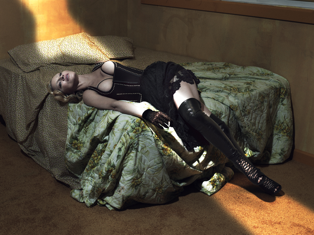 Mert_Alas_and_Marcus_Piggott_-_time goes by so quickly_01