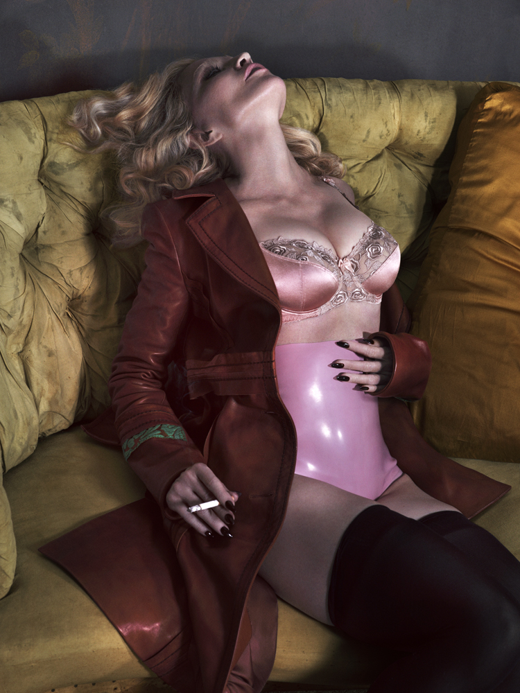 Mert_Alas_and_Marcus_Piggott_-_time goes by so quickly_03