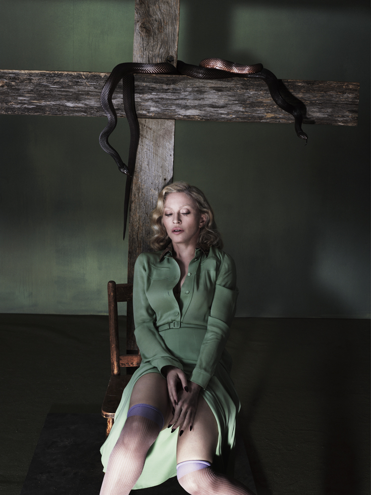 Mert_Alas_and_Marcus_Piggott_-_time goes by so quickly_14