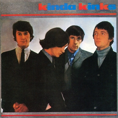The_Kinks_-_Kinda_Kinks