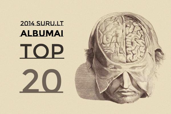 suru-top-20-albumai-2014