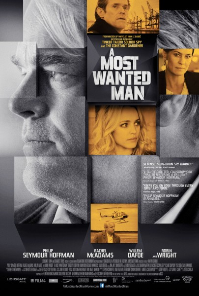 09 A Most Wanted Man