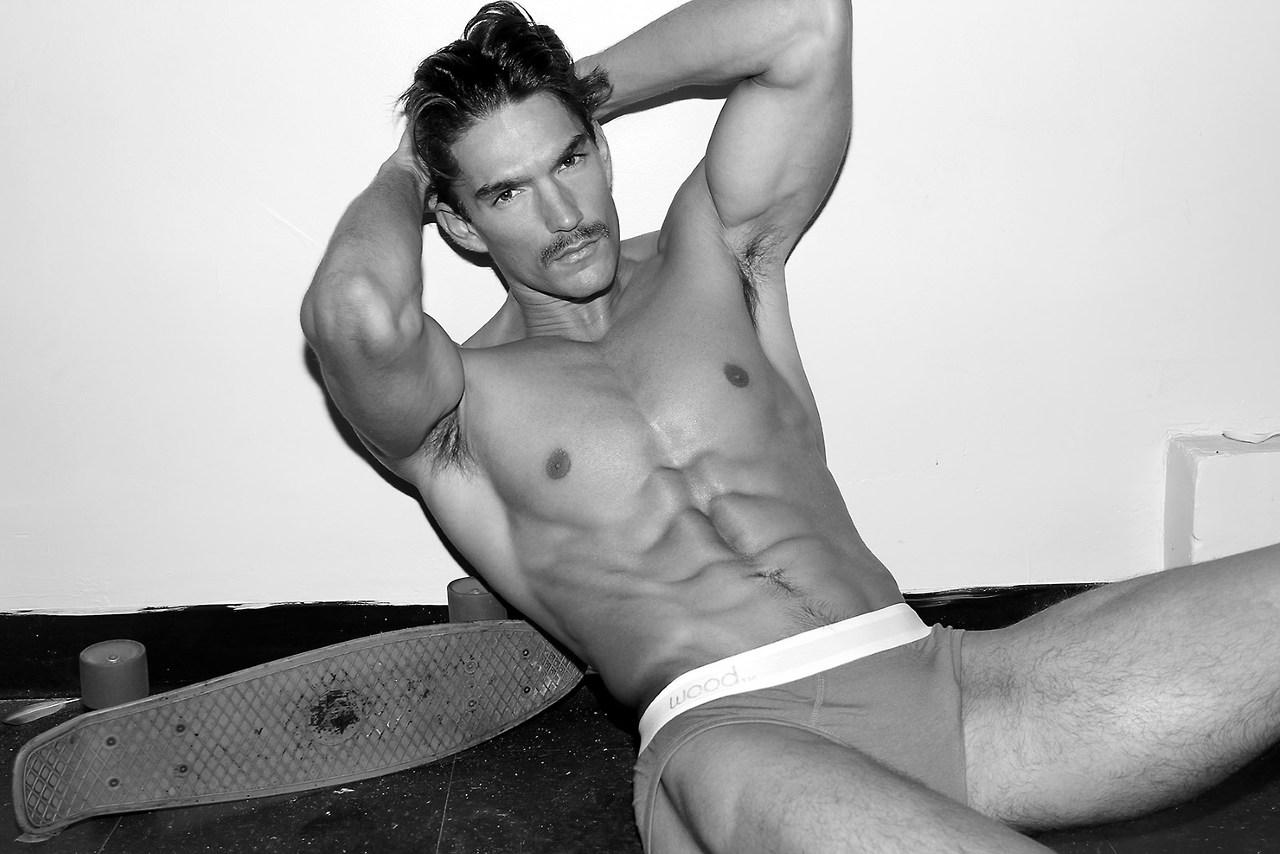 David Sanz5